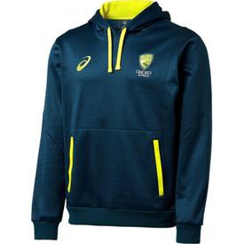 Cricket Australia 2018-19 Adults Training Hoody