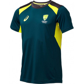 Cricket Australia 2018-19 Adults Training Tee