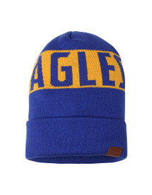 West Coast Eagles FOF Team Beanie