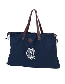 MCC Tote Bag - Navy