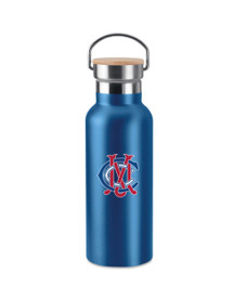 MCC Drink Bottle