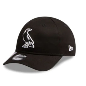 Collingwood 2020 New Era My First 940 Infants Cap