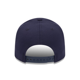 Melbourne New Era 950 Stretch Core Logo Cap