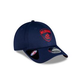 Melbourne Demons New Era 940 Core Club Cap