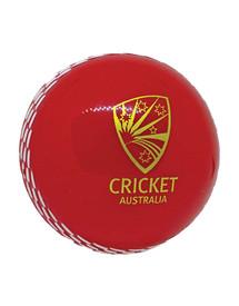 Cricket Australia Soft Ball