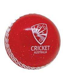 Cricket Australia Glitter Ball