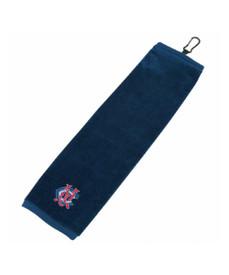 MCC Golf Towel