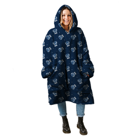 Geelong 2021 Adults Flanket