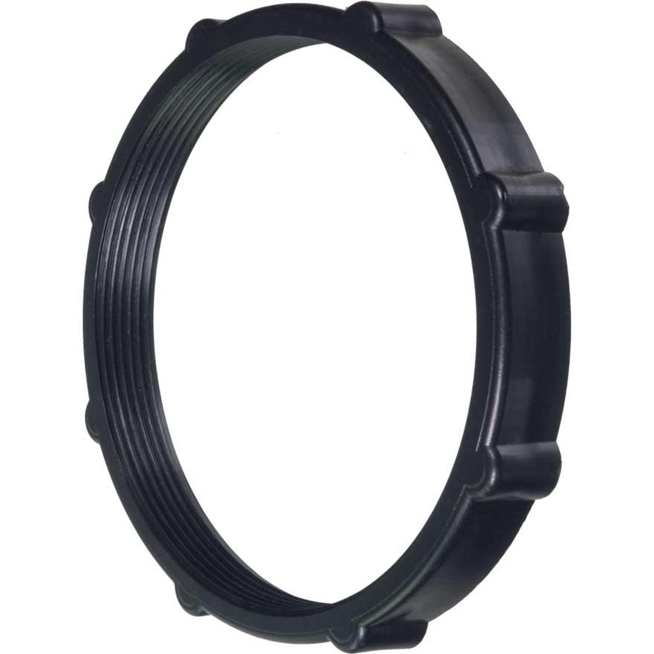 "Spin Lock Ring for 3 3/8"" Gauges"