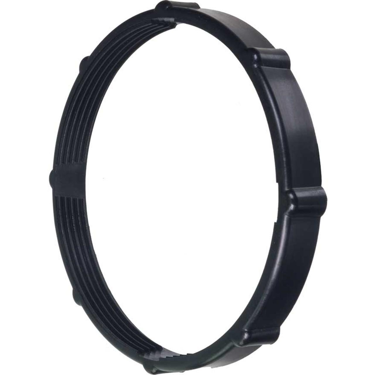 "Spin Lock Ring for 4"" Gauges"