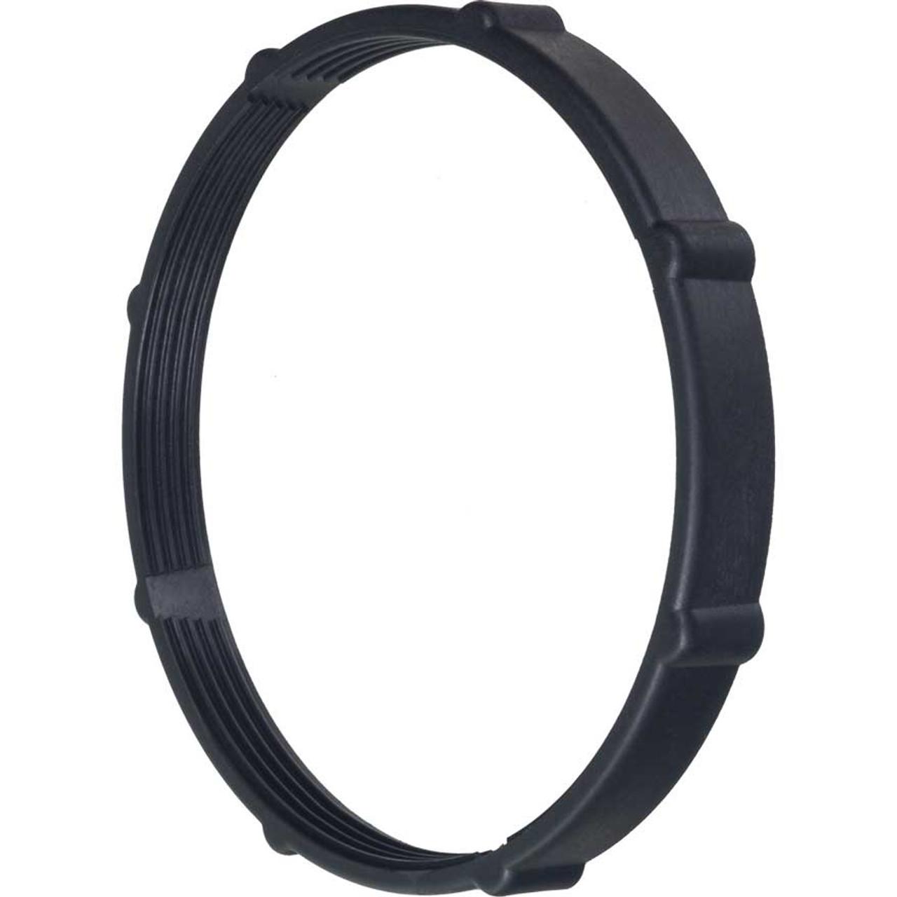 "Spin Lock Ring for 4 1/2"" Gauges"