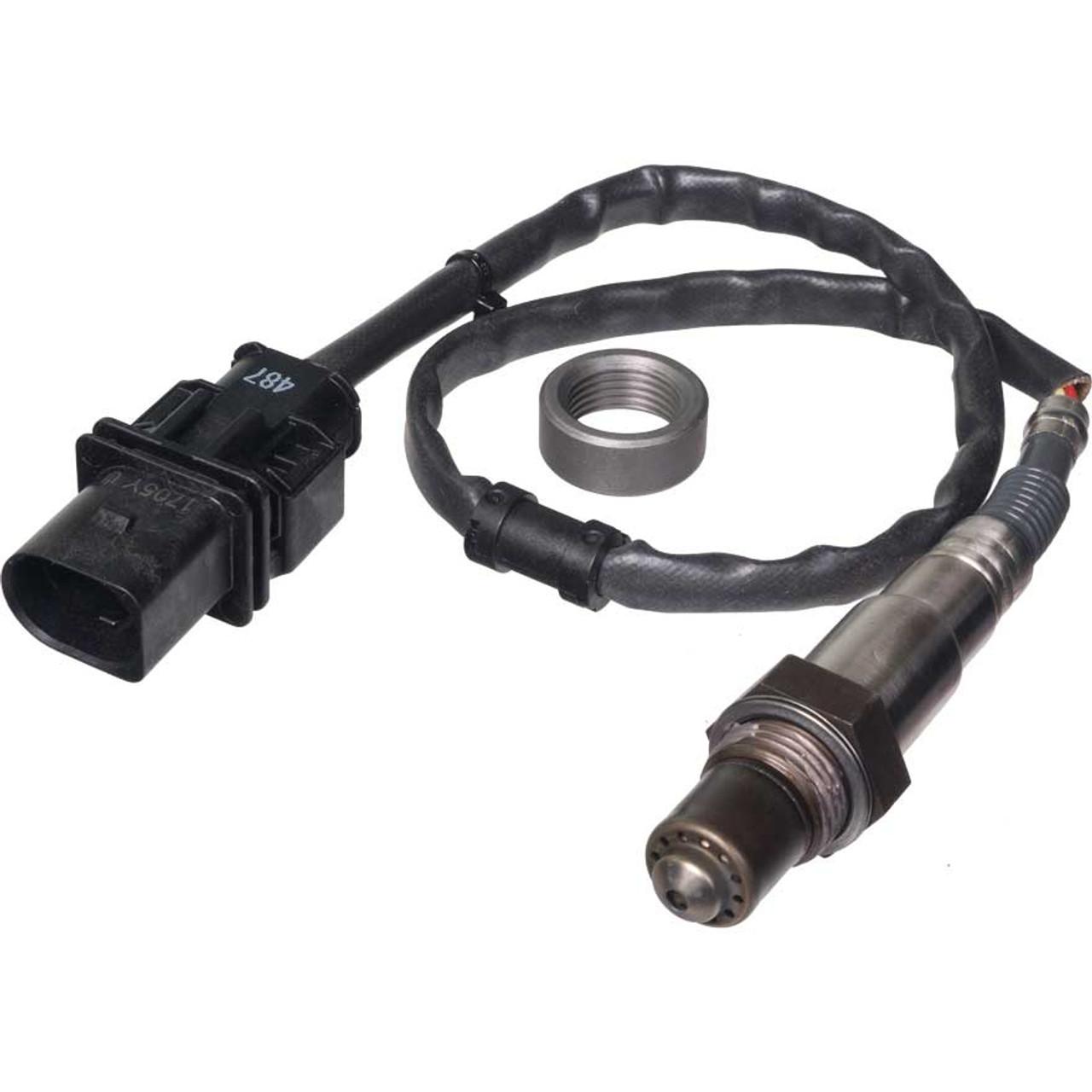 LSU 4.9 Wideband O2 Sensor (for the standalone AFWB gauge only)
