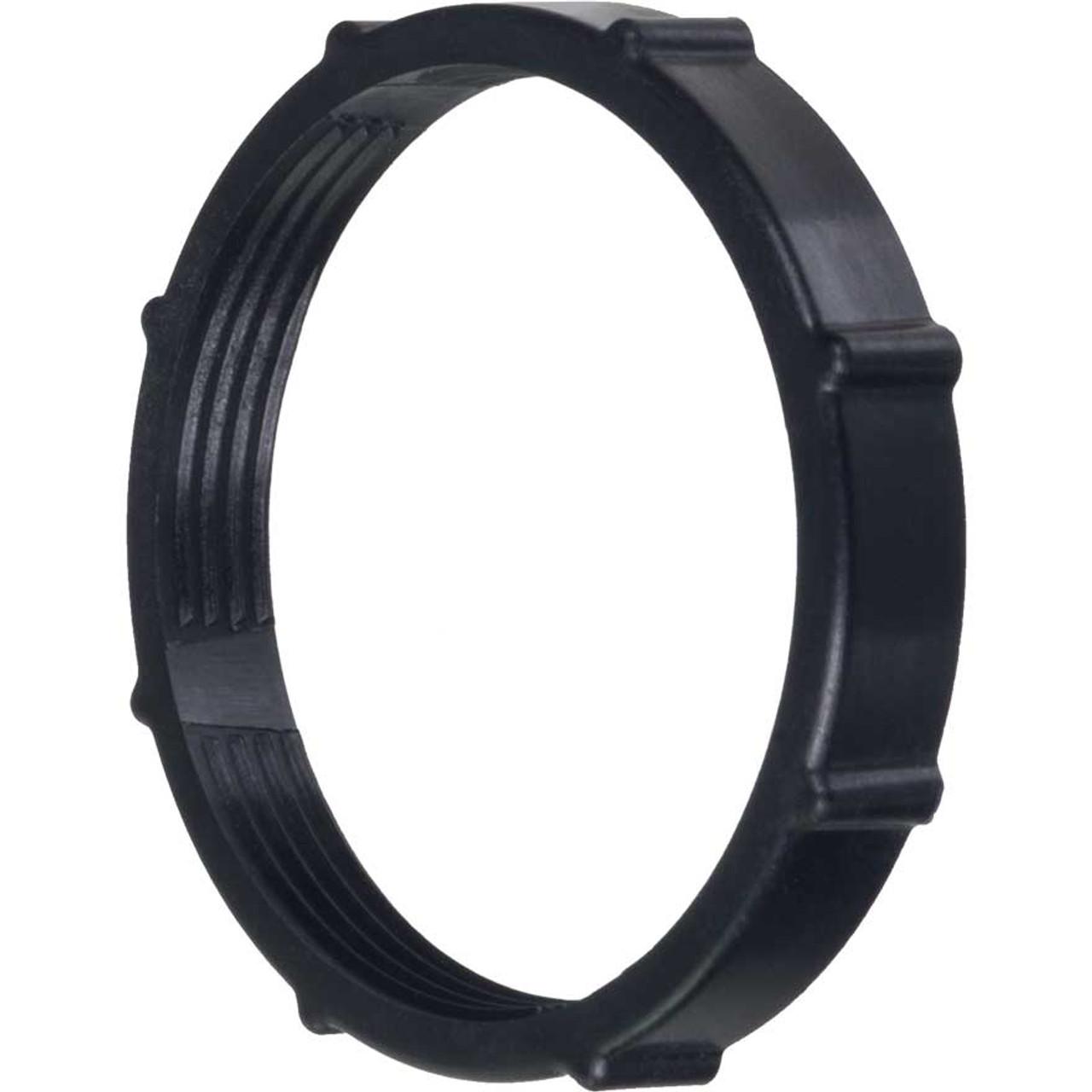 "Spin Lock Ring for 2 1/16"" & 2 5/8"" Gauges"