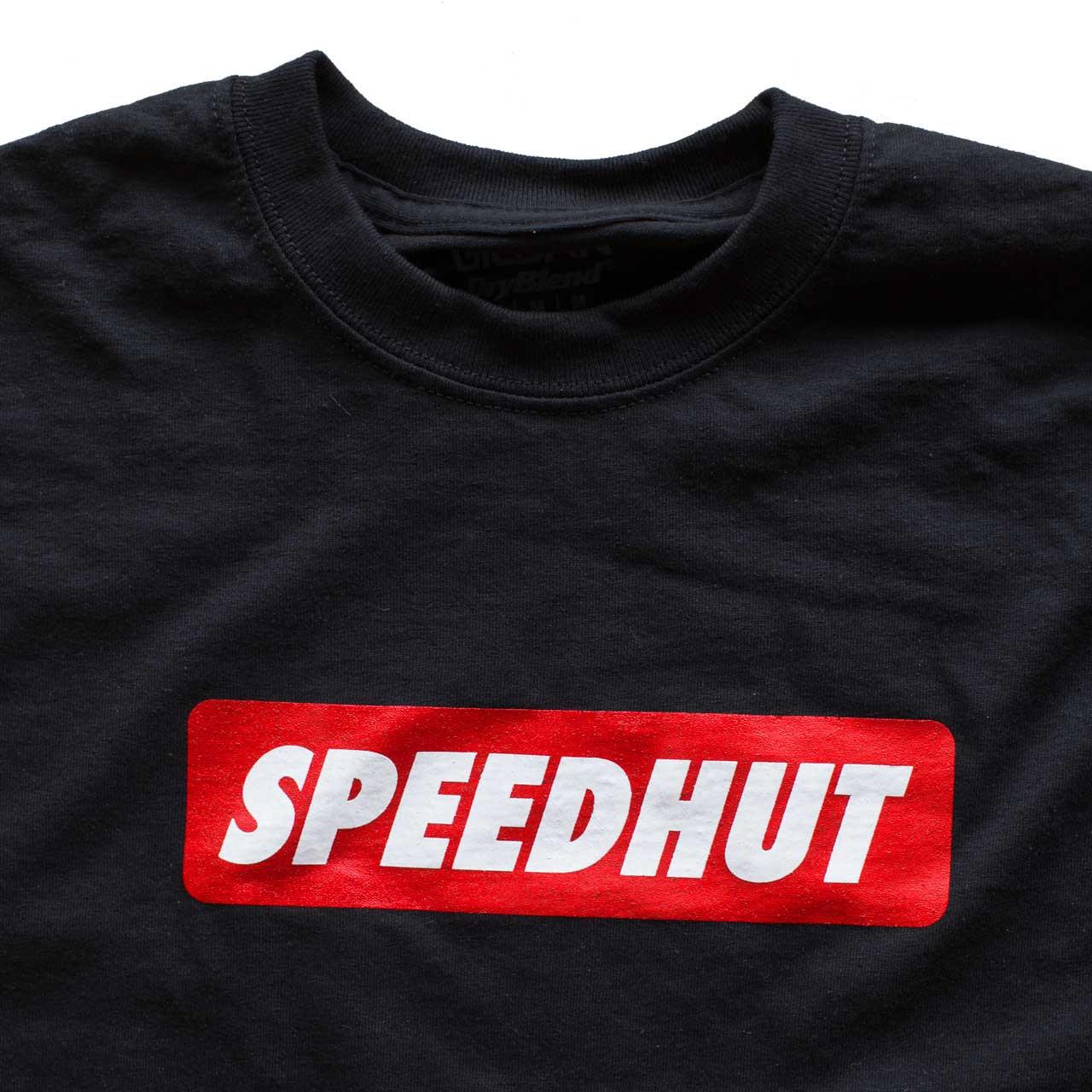 Speedhut T-Shirt