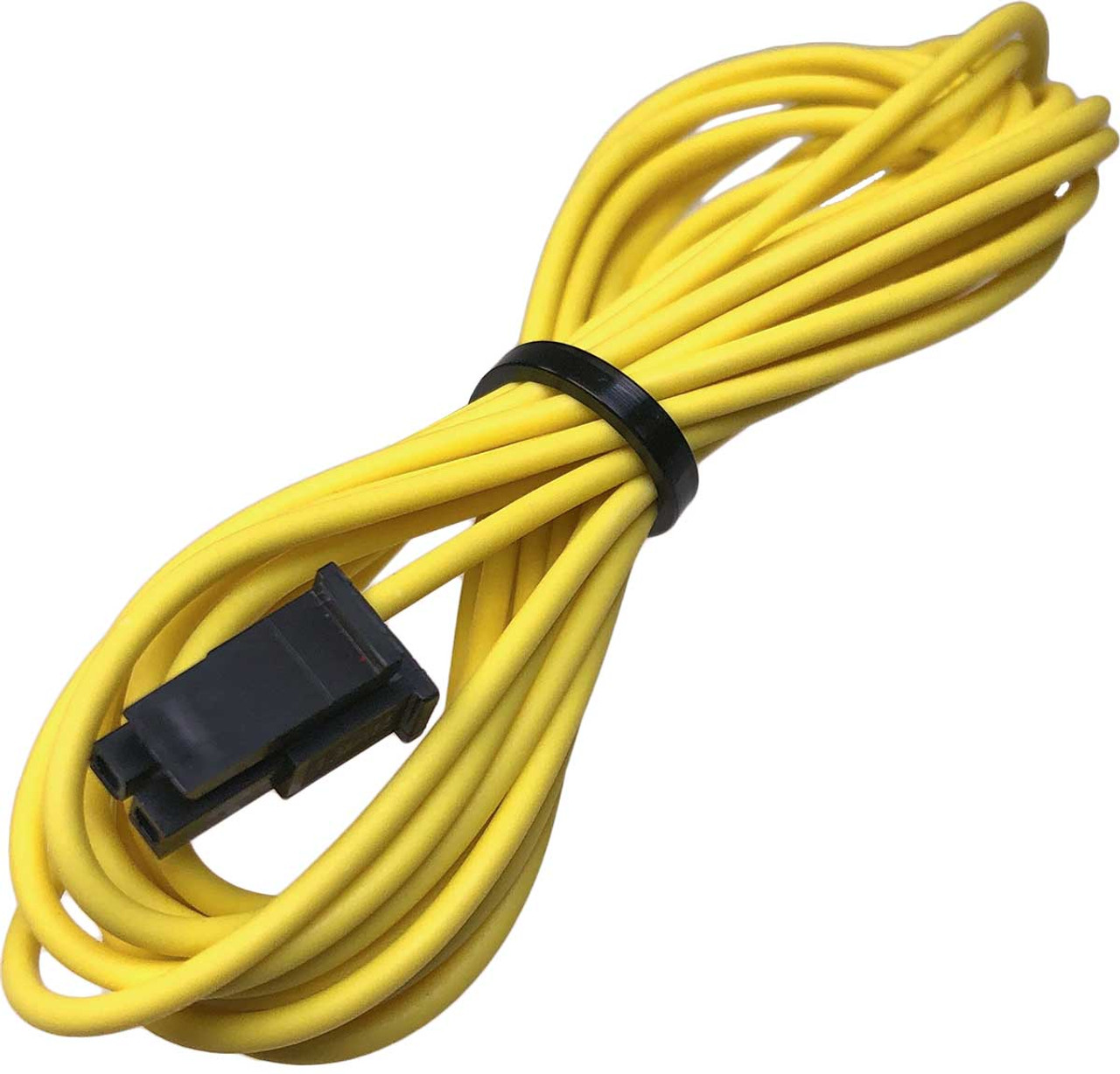 Tachometer Harness (8-foot) - for Triple Only