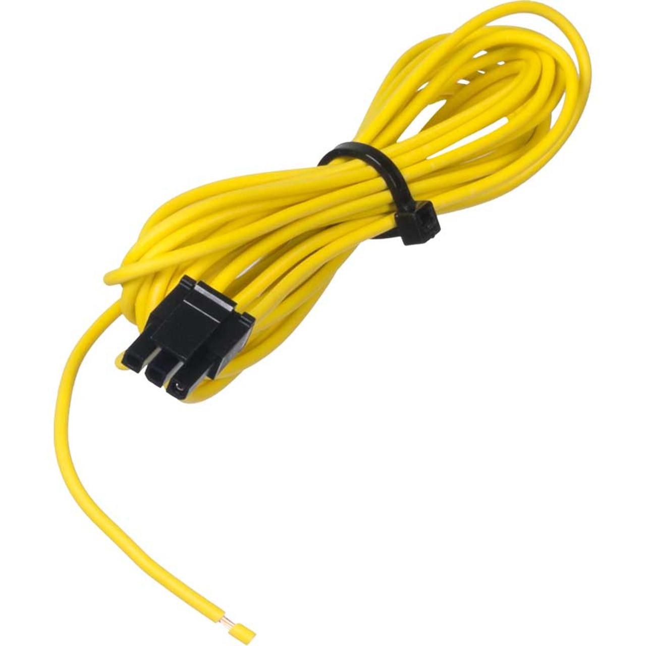 Wiring Harness (1 Wire)