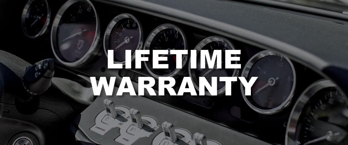 banner-lifetime-warranty-1200x500px.jpg