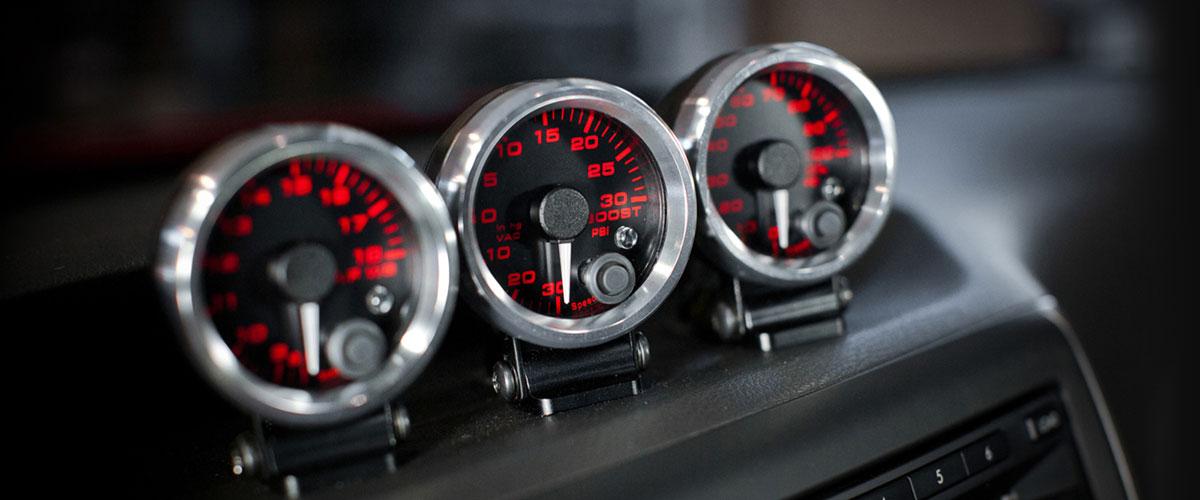 gauge-type-banner-boost-1200x500px.jpg