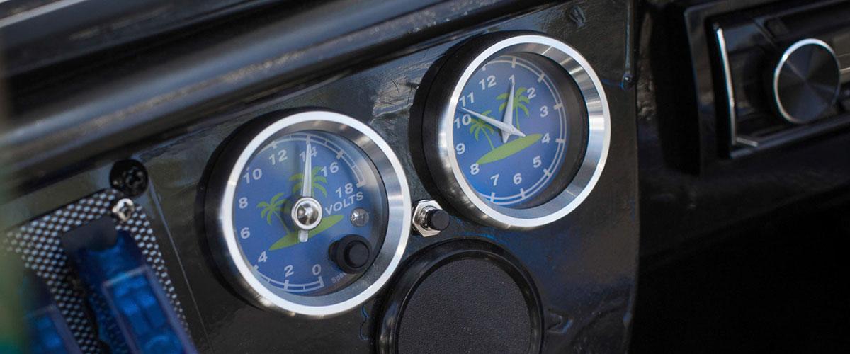 gauge-type-banner-clock-1200x500px.jpg