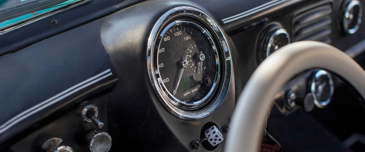 gauge-type-banner-dual-gps-1200x500px.jpg
