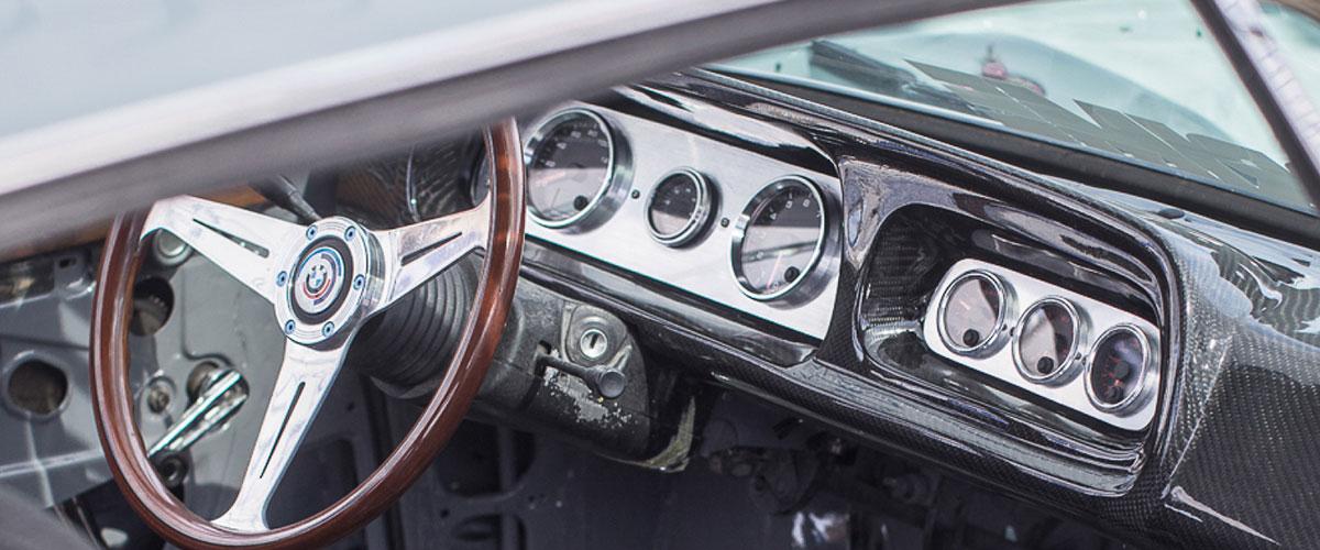 gauge-type-banner-fuel-level-1200x500px.jpg