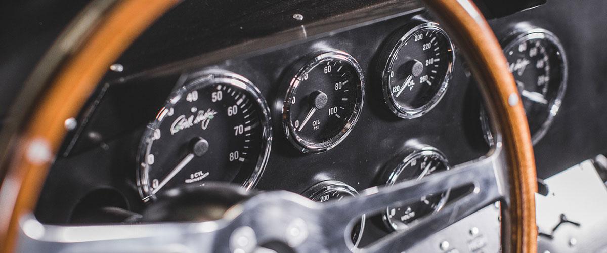 gauge-type-banner-pressure-1200x500px.jpg