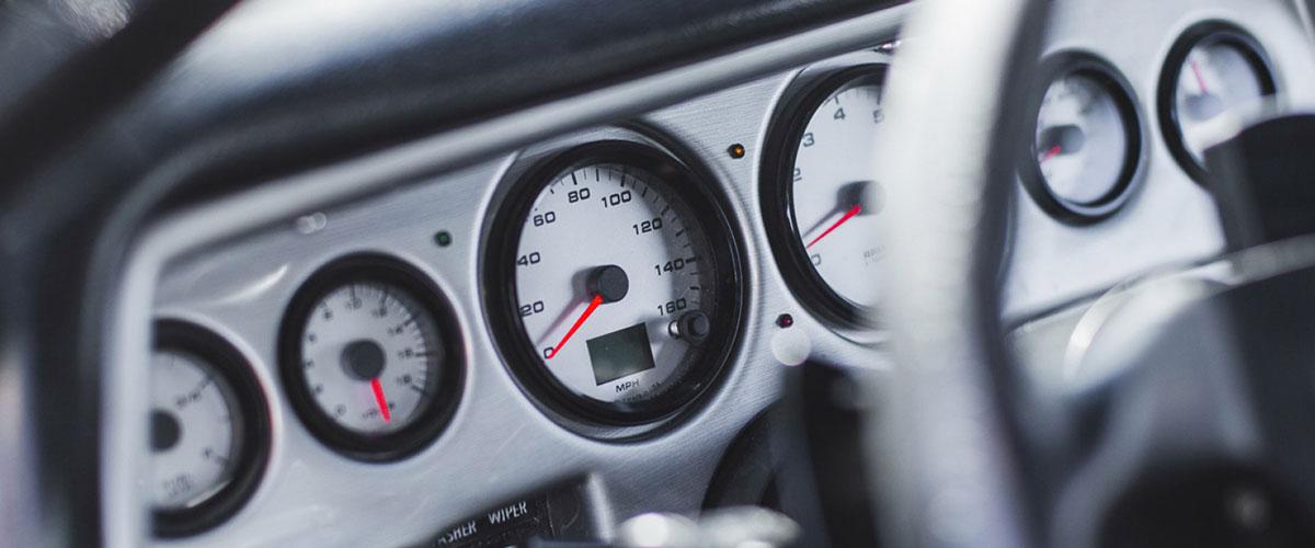gauge-type-banner-speedometer-1200x500px.jpg