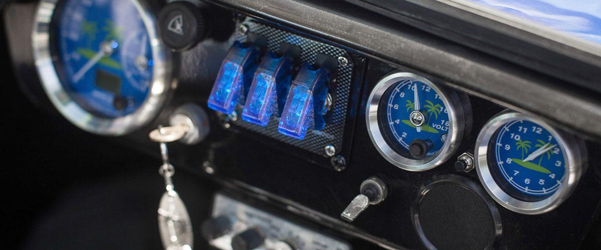 gauge-type-banner-voltage-1200x500px.jpg