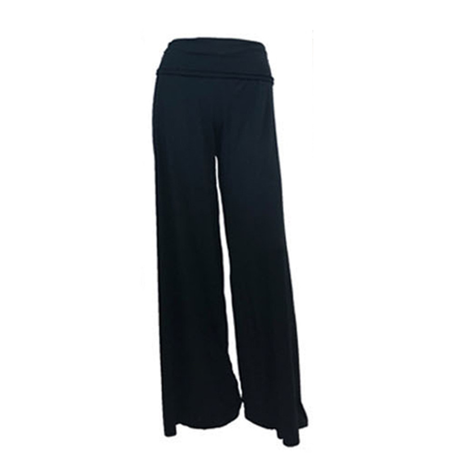 47005d2353650 WIDE LEG PANTS   BellaBALAS