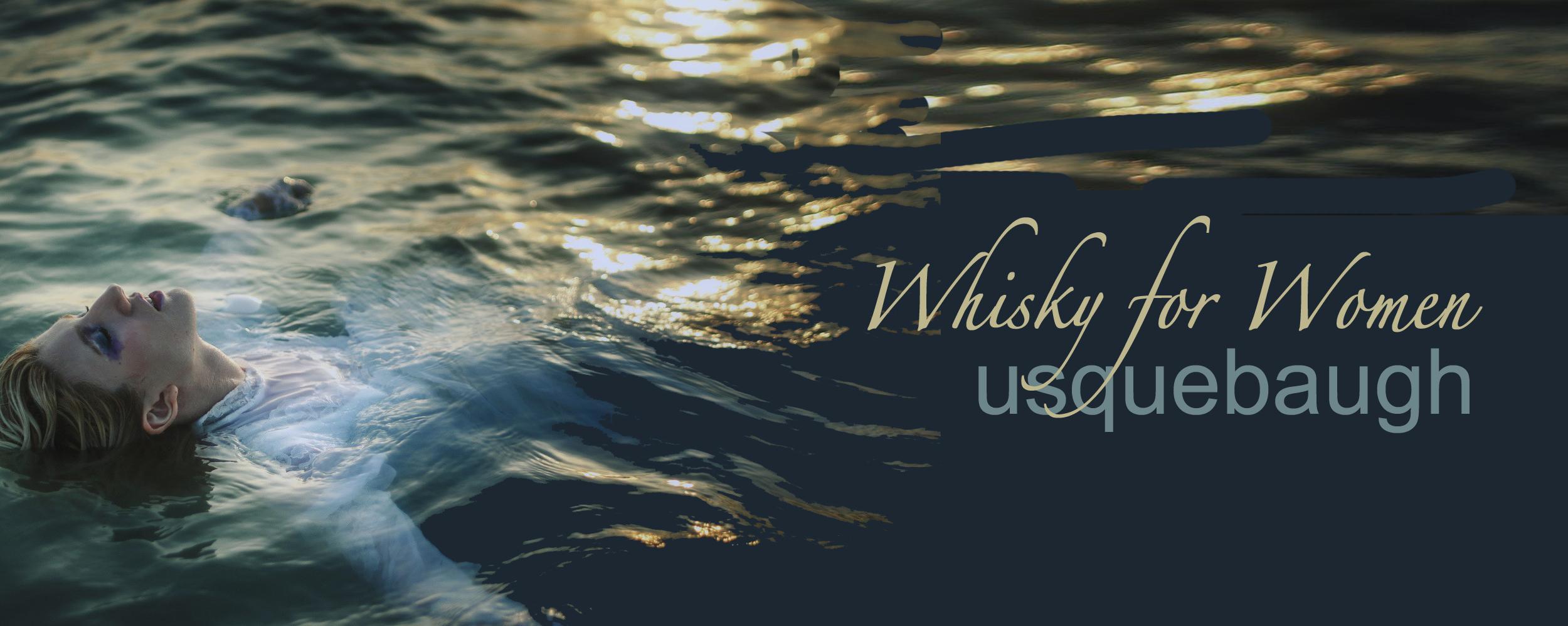 banner-whisky4women-2.jpg