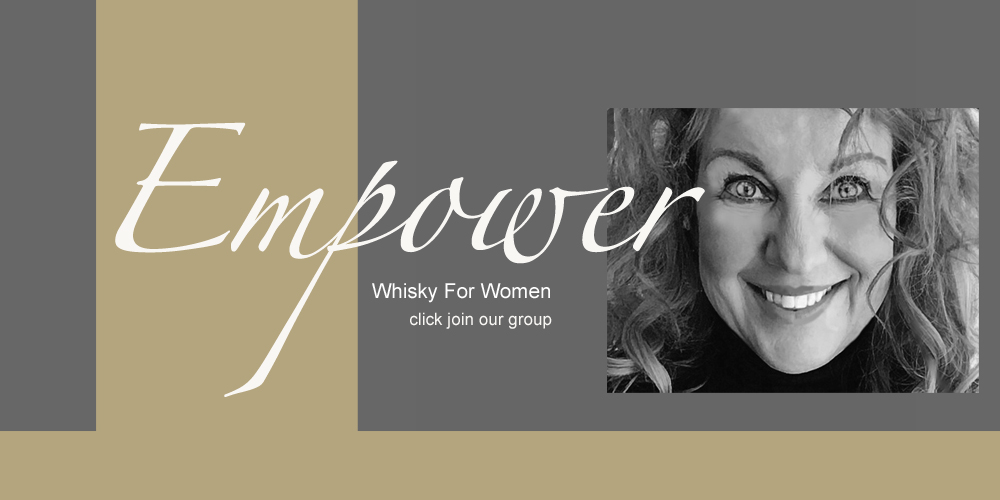 empower-shawna.jpg