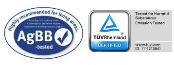 agbb-and-tuv-logos.jpg