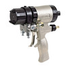 Graco Fusion Mechanical Purge (MP) Spray Gun