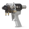 Graco GX-7/400/DI Spray Guns