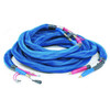 Graco 50' Heated Hose with Scuff Guard (Low & High)
