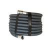 50' Hose for Supplied Air System