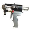 PX-7 Spray Gun