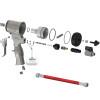 O-Ring for Graco Fusion Air Purge (AP) Spray Gun