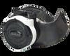 EVA PAPR System W/Spectrum Facepiece