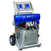 Graco Reactor E-XP1