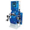 Graco Hydraulic Reactor 2 H-XP3