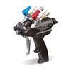 Graco Probler 2 (P2) Spray Gun
