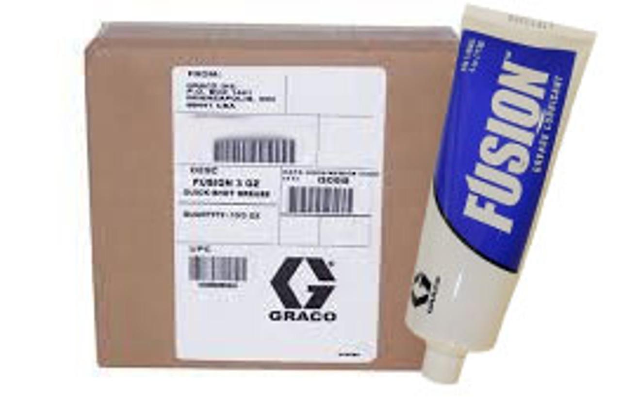 Graco Fusion Gun Grease (10pk)