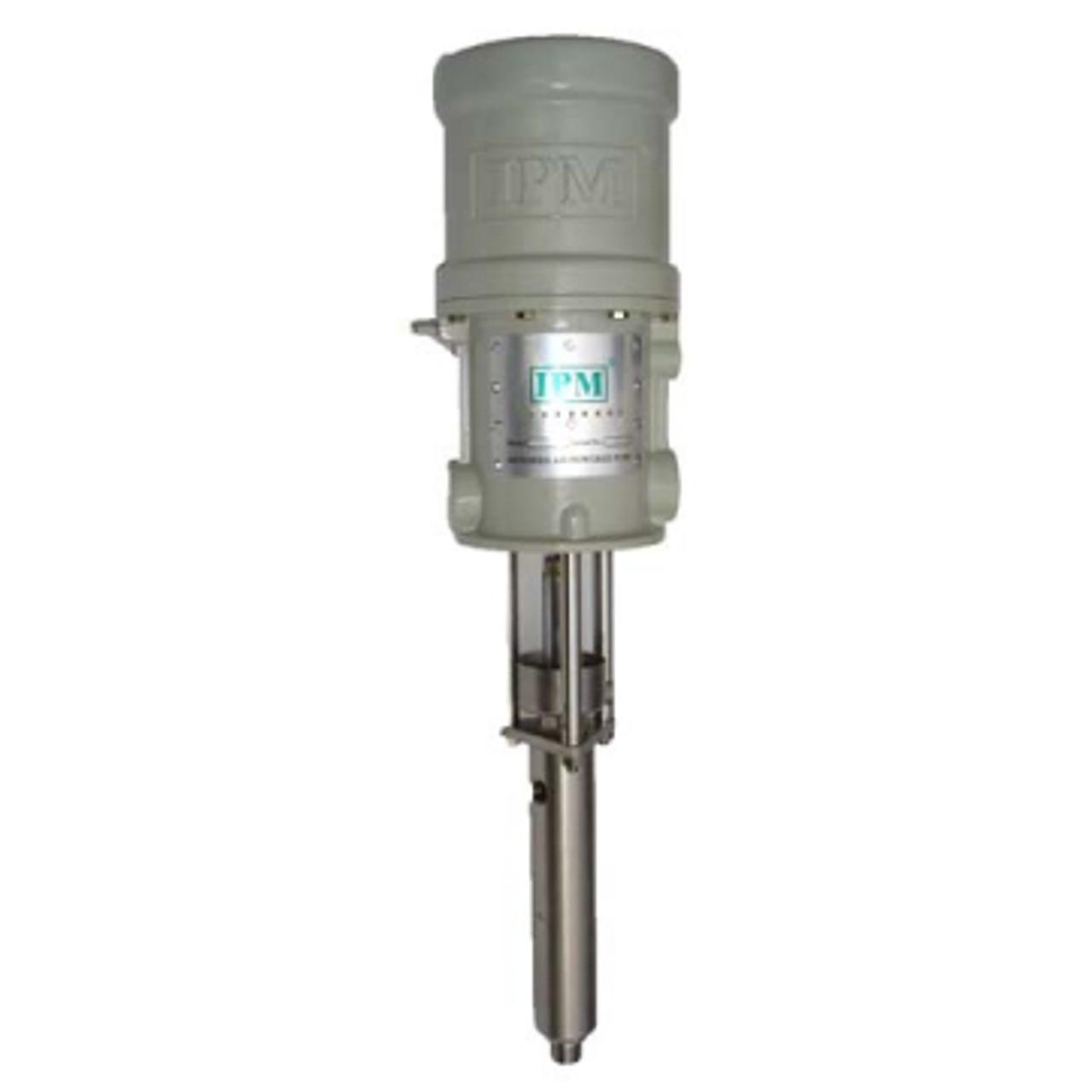 IPM IP-05S Transfer Pump (5:1 Ratio)