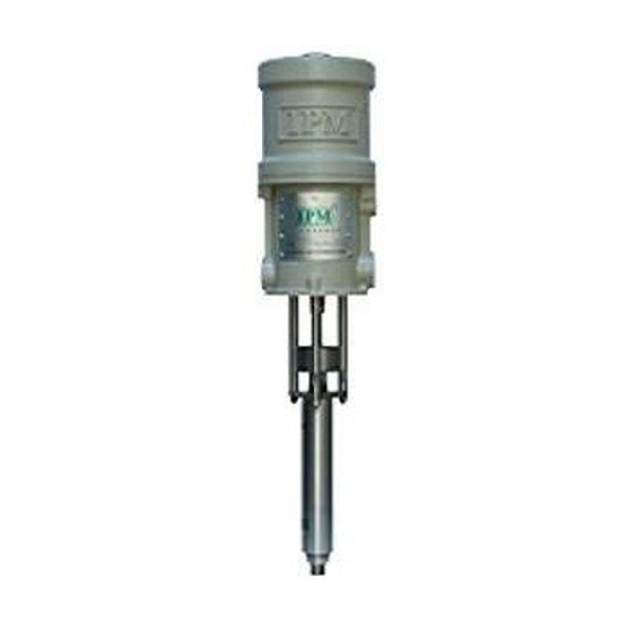 IP-30 Transfer Pump (30:1 Ratio)