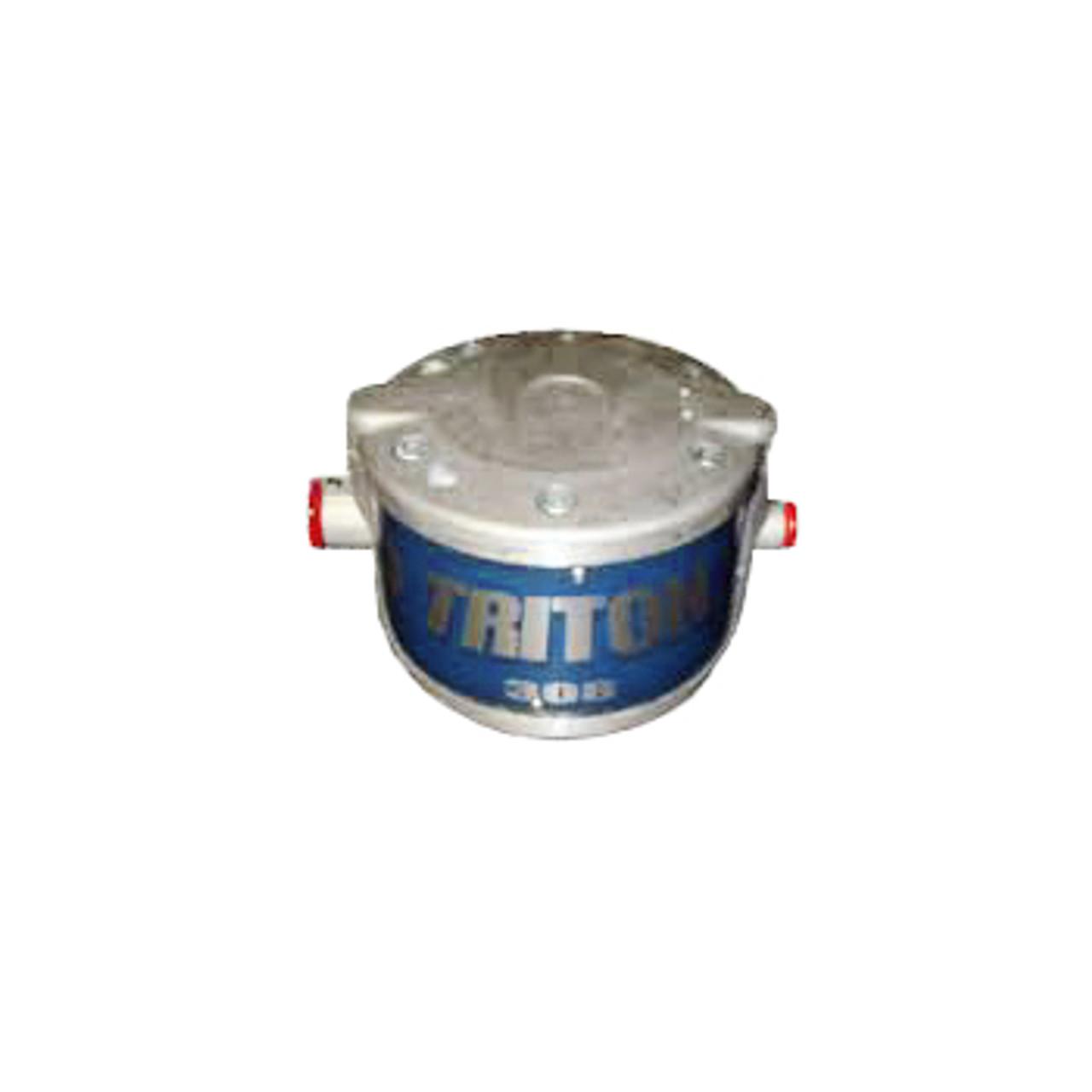 Triton 308 Supply Pump