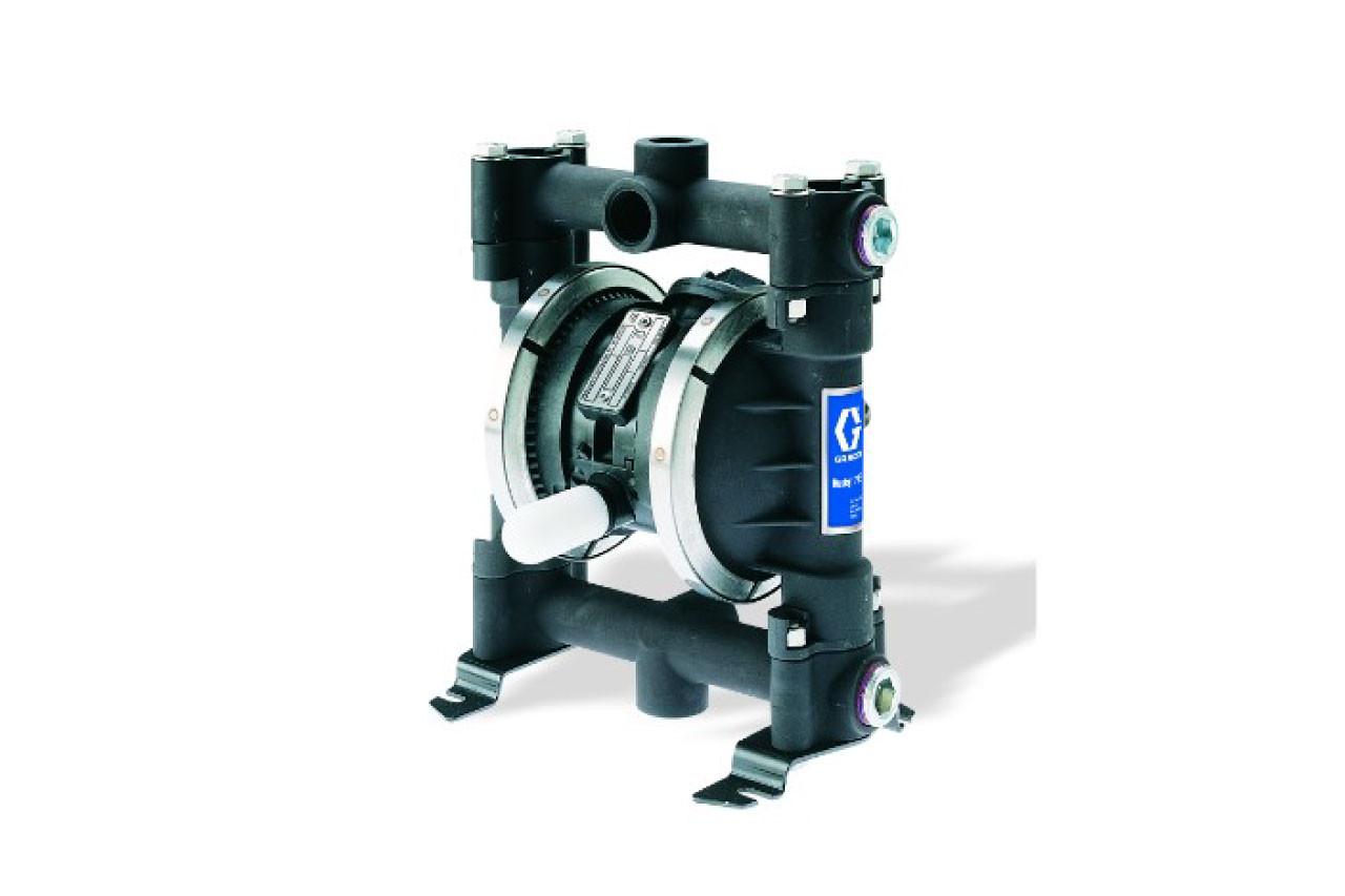 Husky 716 Pump