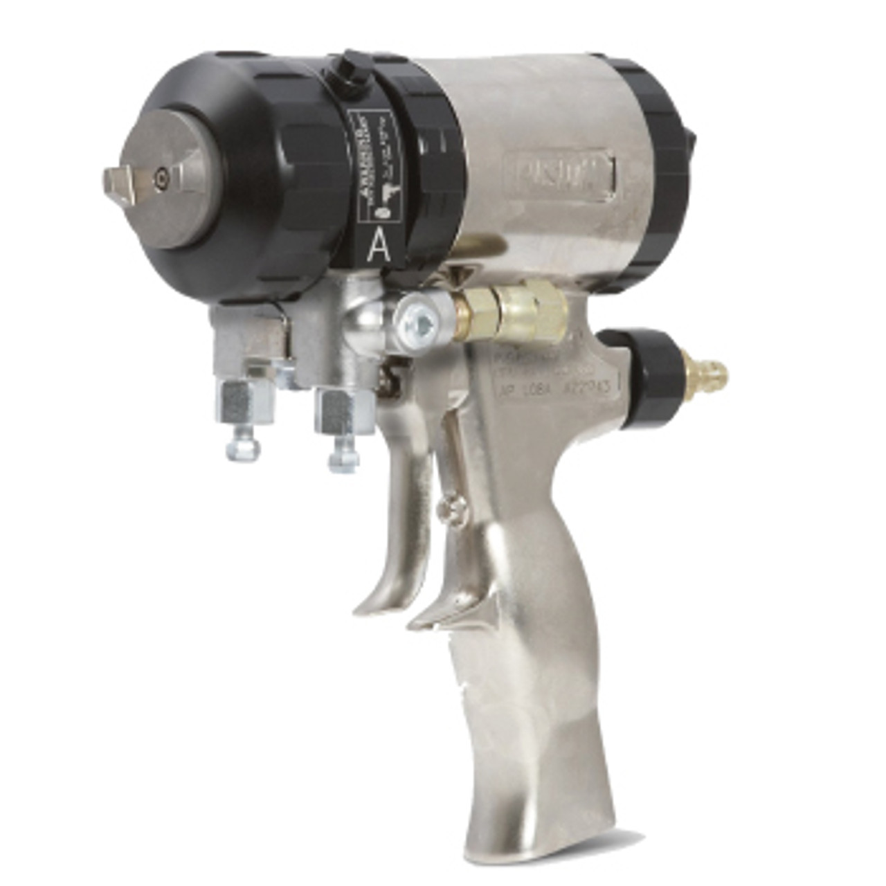 Graco Fusion Air Purge (AP) Spray Gun
