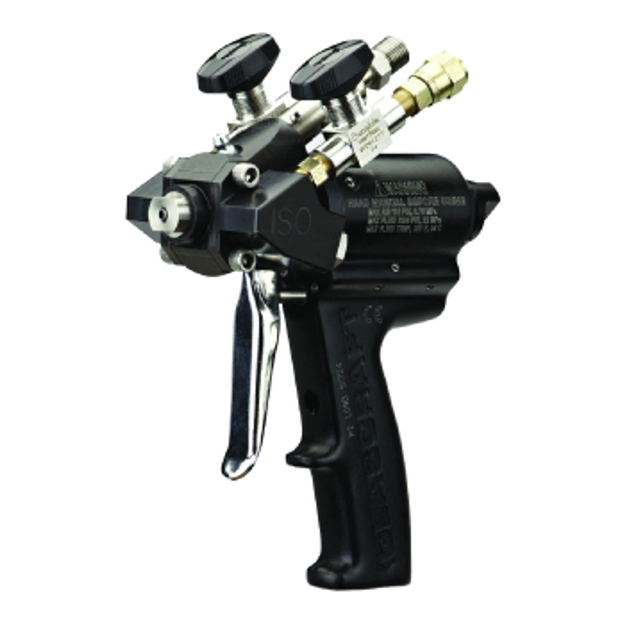 Graco Probler 2 Elite Spray Gun