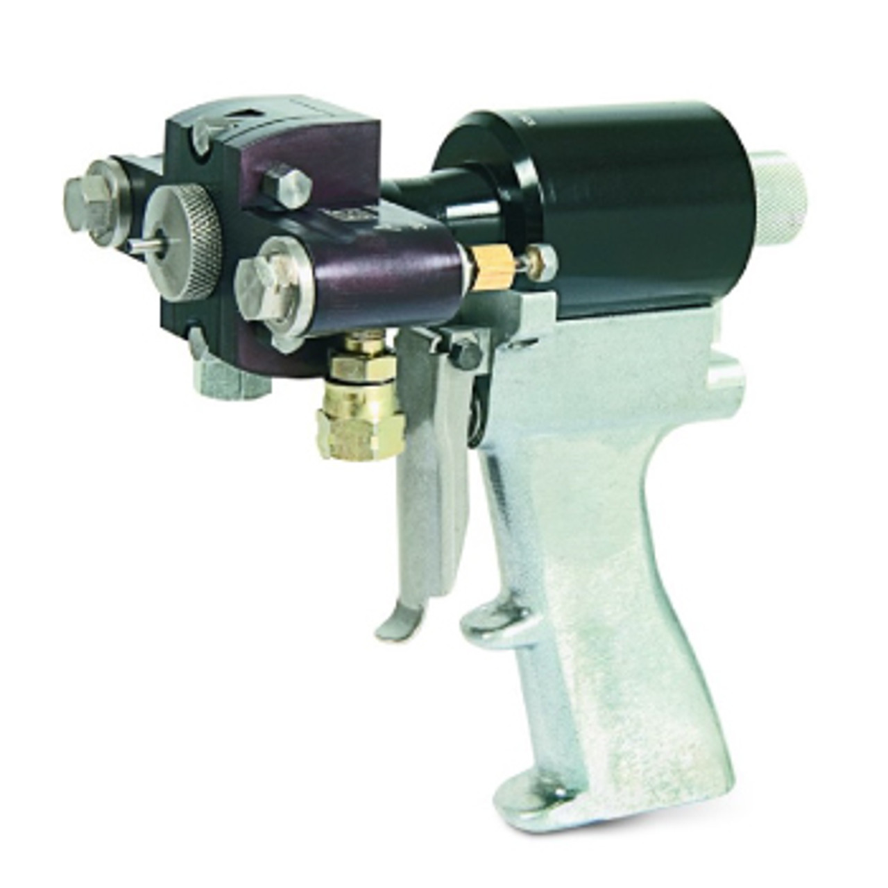 Graco Gap Pro Spray Gun